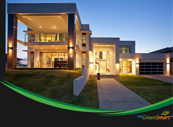 House builder brisbane new house builders brisbane master builders